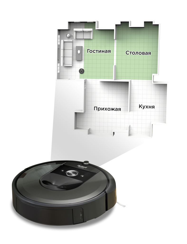 Roomba i7_Imprint Smart Map_Overlay.png